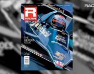 VIDEO: RACER Magazine 25th Anniversary