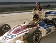 Crew member-turned-Indy 500 starter Billy Scott dies
