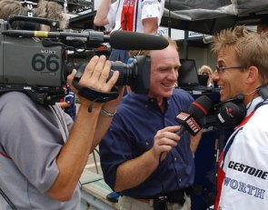 RACER@25: RACER.com V2.0