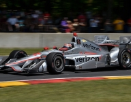 IndyCar video: Friday live stream from Road America