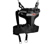 Special low price on Simpson Hybrid S head restraint