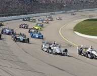 RACER podcast: The week in IndyCar, July 12