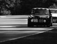 Tin Top class rounds out Lime Rock Park Historic Festival 35
