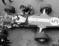 In RACER Magazine: Veni, DFV, Vici