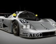 In RACER Magazine: Star Power