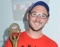 IHRA Mod Championship leaves Black in disbelief