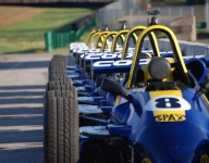 IRG Sports + Entertainment (IRGSE) acquires Bertil Roos Racing School