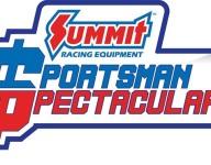 IHRA Summit Sportsman Spectacular pre-entry includes Sunday free