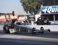 Racing on TV, Feb. 23-25