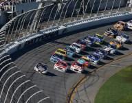 Racing on TV, Feb. 15-18