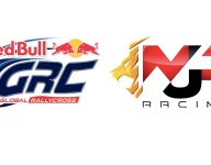 GRC launches Champions Cup