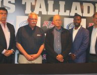 NASCAR acquires ARCA Series