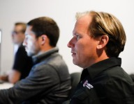The Week In IndyCar, April 18, with Eric Bretzman and Sebastien Bourdais