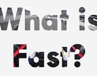 SAFEisFAST: What is fast?