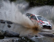 Tanak, Jarveoja seal dominant weekend with Rally Argentina win