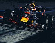 In RACER Magazine: Power Lag