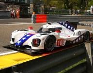 DragonSpeed confirms LMP1 return for Le Mans