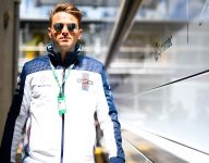 MEDLAND: The man in Kubica's shadow