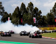 F1 apologizes for streaming glitches, offers partial refunds