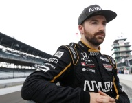 MILLER: Time for a qualifying re-think at Indy?