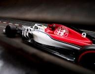 Resta leaves Ferrari for Sauber technical director role