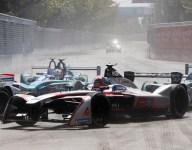 HWA to field Formula E team for Season 5