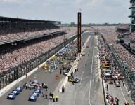 Racing on TV, May 21-27