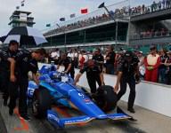Racing on TV, May 15-20