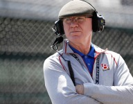 Podcast: Week In IndyCar, May 31, with Derek Daly