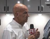 RACER video: IMSA's Scott Atherton on new Prototype rules