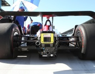 INSIGHT: 2018's Indy 500 tuning options