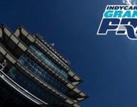 IndyCar GP Friday live stream