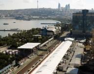 Baku insists Miami GP is no threat as it seeks reduced hosting fee