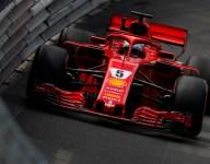 Mercedes, Red Bull confident in FIA's Ferrari scrutiny
