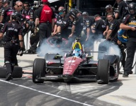 Schmidt building for the long term with Wickens