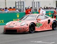 LM24: 70th anniversary glory for Porsche in GTE Pro