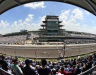 Miles maps out IndyCar 2019 plans
