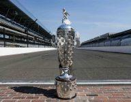 Borg-Warner Trophy to make Goodwood debut