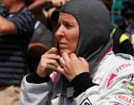 Mann returns to Super Trofeo competition at Watkins Glen