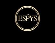 B. Force, Hamilton, Newgarden, Truex nominees for racing ESPY awards