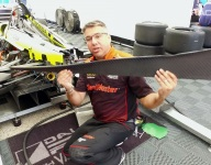RACER video: IndyCar's road course aero tuning options