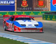 Rolex Monterey Motorsports Reunion to honor Nissan as featured marque