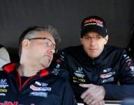 Iowa aero insights with Craig Hampson
