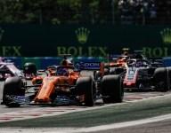 Alonso felt like Grosjean 'stole my wallet'