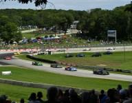 Racing on TV, Aug. 3-5