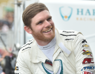Harding confirms Daly for Mid-Ohio