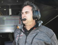 Podcast: Week In IndyCar, July 4, with Bryan Herta