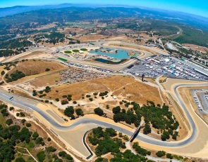 Laguna Seca volunteers terminate contract negotiations