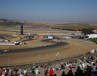 PRUETT: Can two Bay Area IndyCar events thrive?