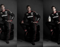 INSIGHT: RACER's Indy 500 cover shoot